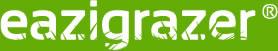 Eazigrazer - Natural Hay Feeder