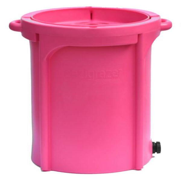Pink Eazigrazer